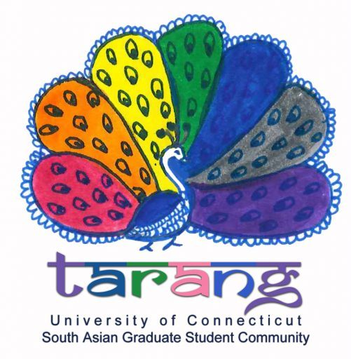 tarang logo