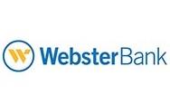 webster-bank-logo